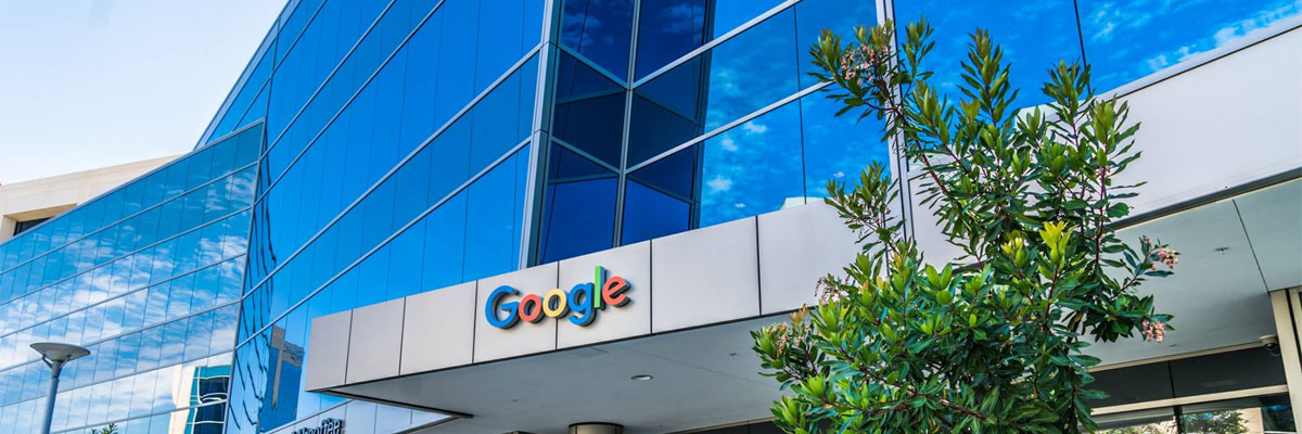 Former Google software engineer James Damore points out the politicization of big tech companies