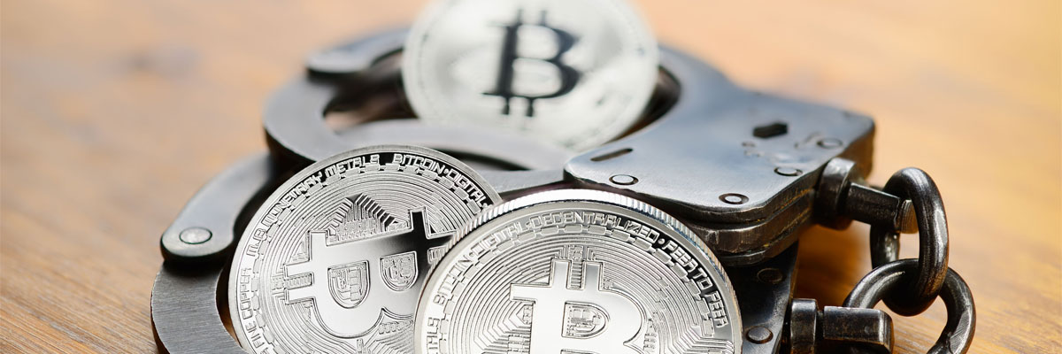 With Bitcoin looking to break through $10K USD today, how would a future using just cryptocurrency look like?