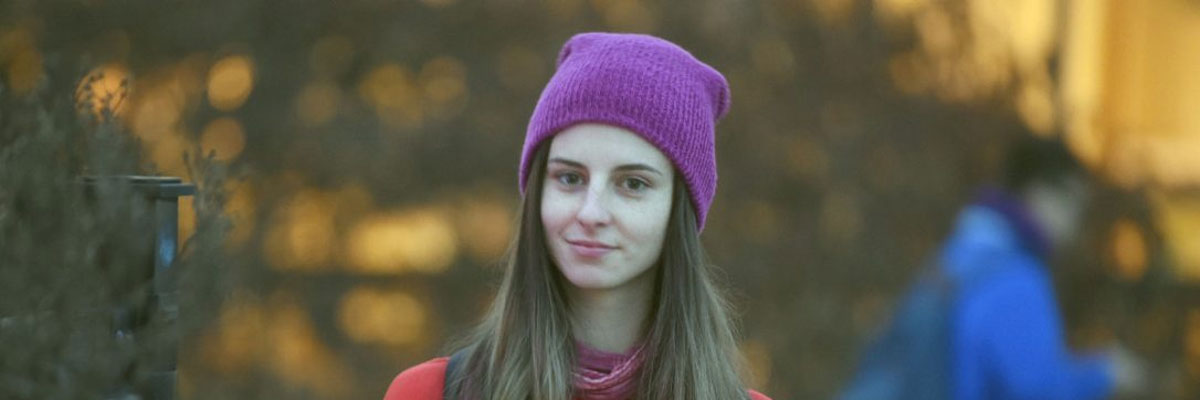 The Lindsay Shepherd case provides a glimmer of hope for Canada