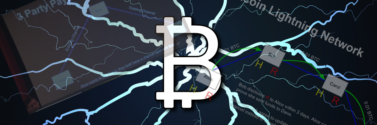 BitCoin Lightning Network: adding more layers of software increases the surface area of attack