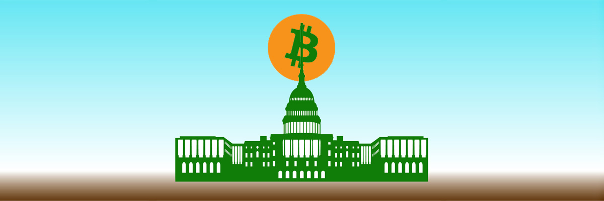 When there is a will there is a way: world banks and governments set to drive BitCoin to $0