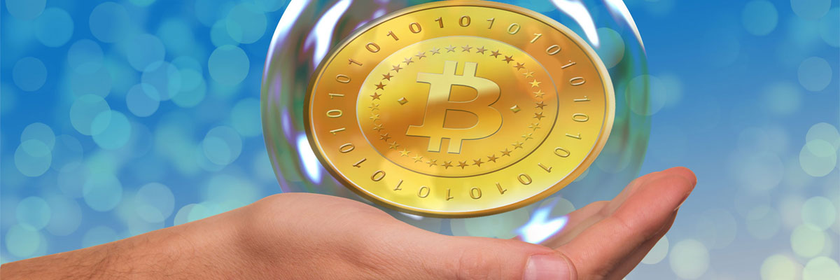 To the moon, BitCoin! When taxicab drivers are buying it, it must be a sound investment, right? Right?!