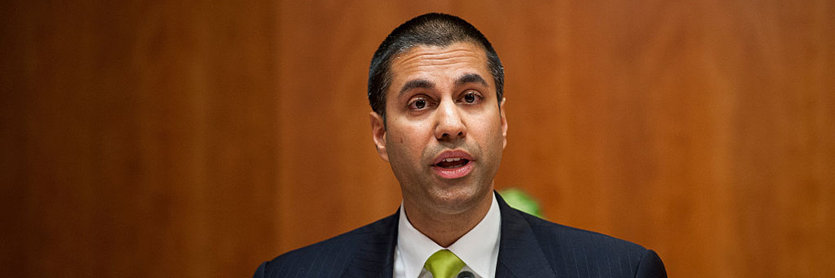 FCC votes to repeal Net Neutrality in the US. Now what?