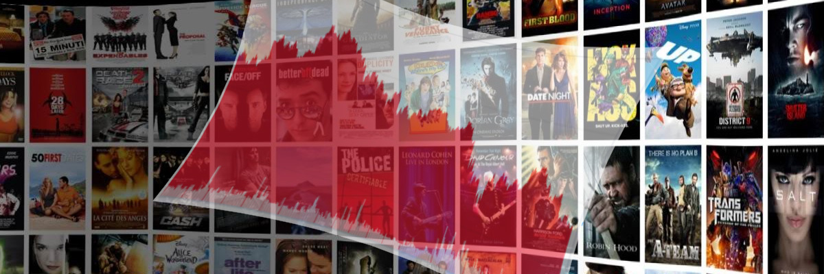 Netflix and BitCoin have disturbing similarities