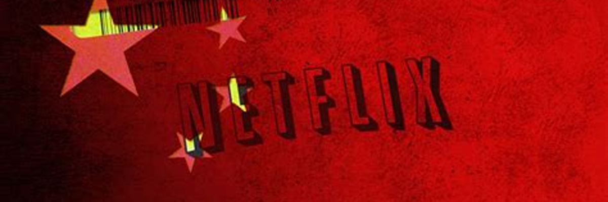 A double-whammy is in store for Netflix