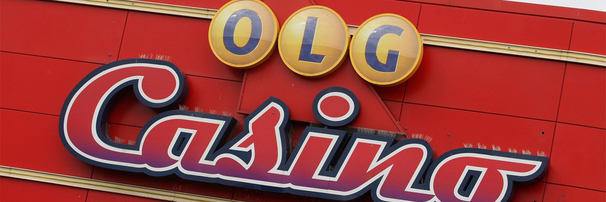 """Paid for by the Government of Ontario"" Part 3: The OLG"